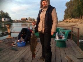 Сазан, рыбалка Астрахань ноябрь Астрахань рыбалка